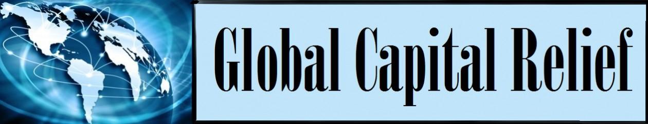 Global Capital Relief of NE Florida